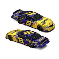 2004 NASCAR Action Racing Collectibles . . . Martin Truex Jr