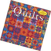 2006 Quilts Calendar