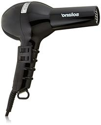 Solano 201/130 hair dryer, 1500 watts
