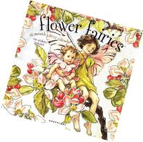 2011  Flower Fairies