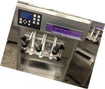 2012 Stoelting -F231 Frozen Yogurt Machines