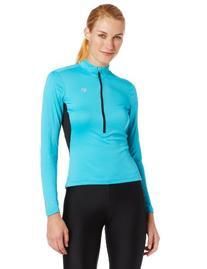 Pearl Izumi 2013/14 Women's Select Long Sleeve Cycling