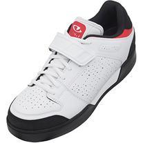 Giro Chamber Shoe - Men's Black/Gum, 38.0