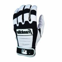 Franklin Sports CFX Pro Adult Series Batting Glove, XXL