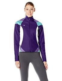 Pearl Izumi 2014/15 Women's Elite Softshell 180 Cycling