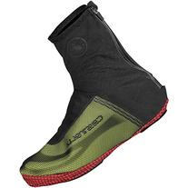 Castelli Estremo 2 Shoe Covers - Men's