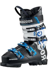 2014  Alltrack Pro 100 Ski Boots