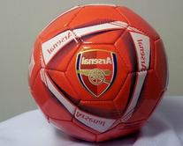 2014 Arsenal Official Soccer Ball-Home-#2-Skills Ball by