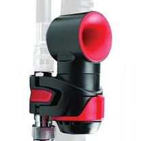 New 2014 Ideation Dive Alert Plus Version 2 Signaling Device