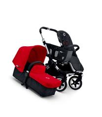 Bugaboo 2014 Donkey Convertible Stroller