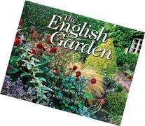 2014 English Garden