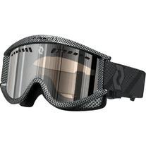 Scott 2014 Heli OTG Plus Winter Snow Goggles - 217493
