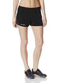 Sugoi 2014 Women's Jackie Run Short - 30326F