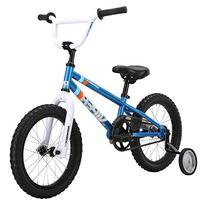 Diamondback Bicycles 2014 Mini Viper Kid's BMX Bike , One