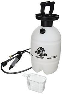 Hudson 20141 1 Gallon Green Garde Compression Sprayer