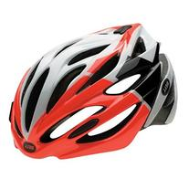 Bell 2015 Array Road Cycling Helmet