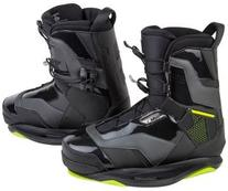 Ronix Code 55 Wakeboard Boots Mens Sz 11