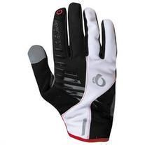 Pearl Izumi 2015 Men's Cyclone Gel Full Finger Cycling