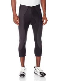 Canari Cyclewear 2015 Men's Evolution Cycling Knicker
