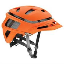 Smith Optics 2015 Men's Forefront Cycling Helmet