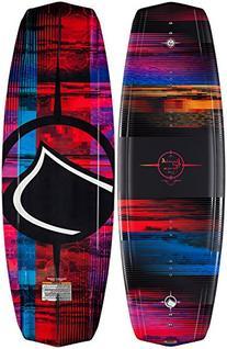 Liquid Force Jett Womens Wakeboard - 132cm