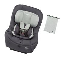 2015 Maxi-Cosi Pria 70 Convertible Car Seat, Mineral Grey