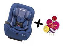 2015 Maxi-Cosi Pria 70 Convertible Car Seat - Blue Base +
