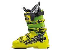 Fischer 2015 Ranger Pro 13 Vacuum Ski Boots 27.5