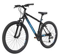 Diamondback Bicycles 2015 Sorrento Hardtail Complete