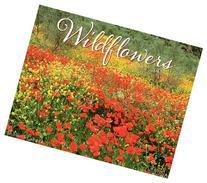 Wildflowers 2015 Wall Calendar