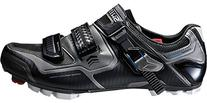 Shimano 2015 Men's XC Racing Performance Mountain Bike Shoes