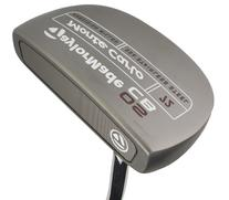 TaylorMade Golf - 2016 OS Putter Monte Carlo 35