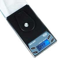 Horizon PRO-20B Digital Jewelry Scale, 20g by 0.001g