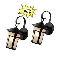 Hardware House 21-2687 Oil Rubbed Bronze Outdoor Patio /