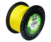 Power Pro 21100103000Y Braided Spectra Fiber Fishing Line,
