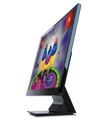 "ViewSonic VX2270SMH-LED 22"" IPS 1080p Frameless LED Monitor"
