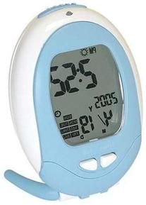 Lumiscope 2216 Talking Digital Ear Thermometer