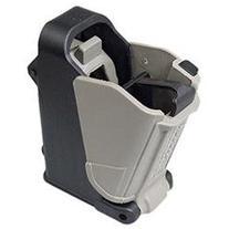 .22LR Double Stack Pistol Magazine Loader / Unloader, GTS-