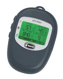 Bad Elf 2300 Bluetooth GPS+GLONASS Receiver and Data Logger