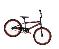 "20"" Huffy Pro Thunder Boys' Bike, Ages 5-9, Height of 44-"