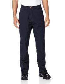 Tru-Spec 24/7 - Classic Pants - Navy - 34/34