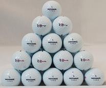 24 Bridgestone E5 4A Grade Golf Balls