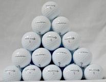 24 Taylormade Tour Preferred X 4A/AAAA Golf Balls