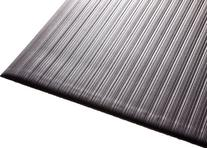 Guardian Air Step  Anti-Fatigue Floor Mat, Vinyl, 2'x3',