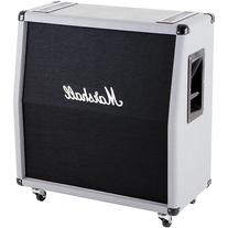 Marshall 2551Av Silver Jubilee Angled 4X12 Guitar Speaker
