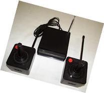 ATARI 2600 Wireless controller