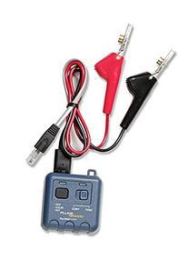 New-PRO 3000 Tone Generator with Probe Kit - HC-26000-900