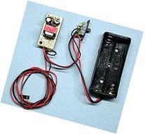 2701 Miller Engineering 3v inverter by Miller Signs