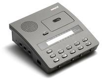 Dictaphone 2750 Standard Cassette ExpressWriter Plus Desktop