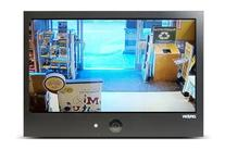 Orion Images Corp 27PVMV 27-Inch Commercial Grade LCD Public